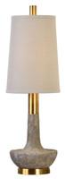Volongo Lamp
