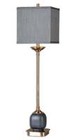 Thurston Lamp - 29983-1