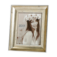 Jaden Frame (8x10) - HUA034