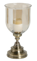 Ava candle Holder - SDI042