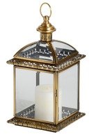 Leah Lantern - SDI054