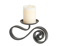 Tyler Candle Holder (Set of 2) - TF020