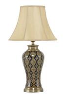 Una Lamp - MY033
