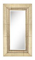 India Mirror - FUZ013