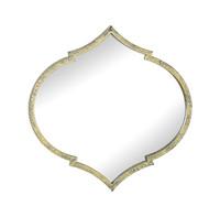 Elisha Mirror - TF024