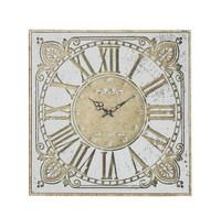 Liona Clock - FCH005