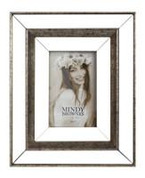 Debra Frame ( 4 x 6) - HUA037