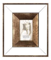 Giselle Frame (5x7) - HUA045
