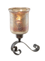 Emily Table Sconce Large - SR076