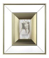 Ena Frame (4x6) - HUA040