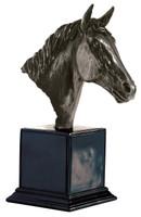 Horses Head - BB21