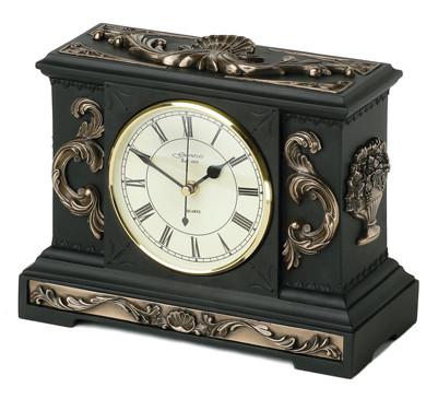 anniversary clock ff049