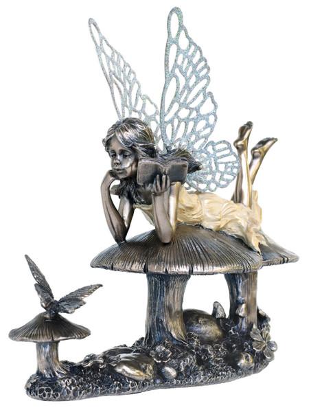 Little Fairy - Fairy Tales - JJ047