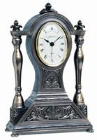 Abbey Clock - JJ064