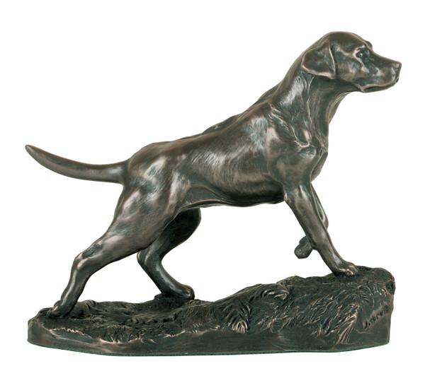 Labrador (JS134)