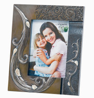 "Ashling Collection Frame - 5 x 7"" - KK030"