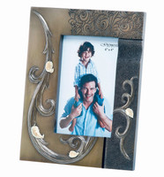 "Ashling Collection Frame - 4 x 6"" - KK031"