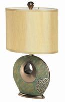 Celtic Lamp - LL012