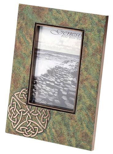 """Celtic Frame 6 x 4"""" - LL014"""