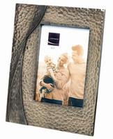 """Grecian Frame - 5 x 7"""" - NN003"""