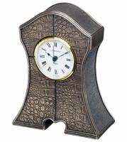 Classic Clock - NN006