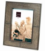 """Classic Frame 4 x 6"""" - NN007"""