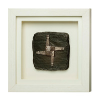 St. Brigid's Cross - NN016
