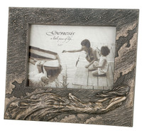 White Water Frame - PP037