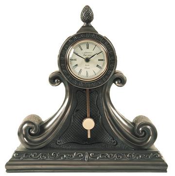 Large Mantel Clock Y23