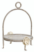 Cake Stand  -  LY037