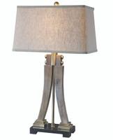 Yerevan Lamp - 27220