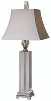 Sapinero Lamp - 27438