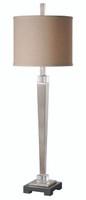 Terme Lamp - 29581-1