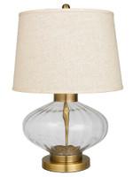 Briana Lamp - SDI067