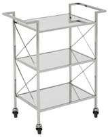 Darla Bar Cart - AZ008