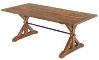 Stanton Table - OA001