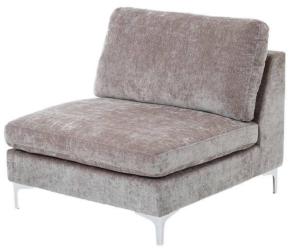 Jespen Chair - Grey - MB013