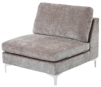 Jespen Chair - Grey - MB013