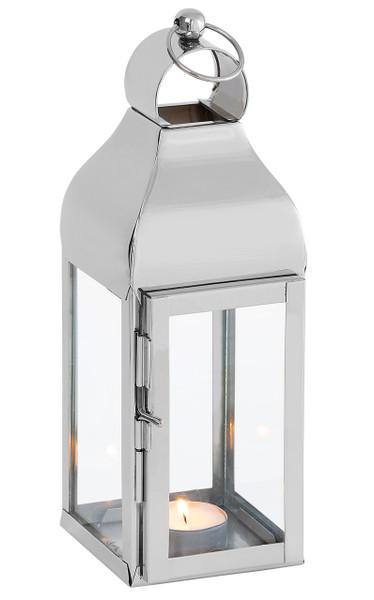 Delta Lantern Small - EXP003