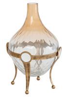 Belva Vase - SR085