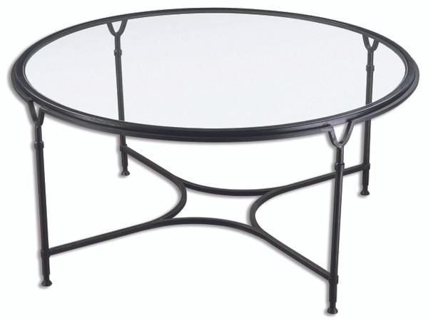 Samson Coffee Table - 24468