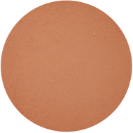 Georgia Peach Shadow