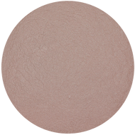 Pale Peach Shadow