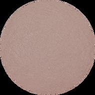 Pale Peach Shadow