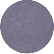 Royal Purple Shadow