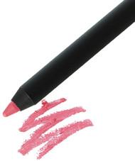 Ultimate Lip Liner - Ribbon