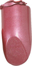 Ultimate Lipstick - Cranberry Ice