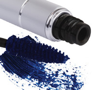 Ultimate Volume Mascara - Blue