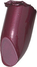 Ultimate Lipstick - Berry Sexy