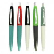 Mini Retro Pens